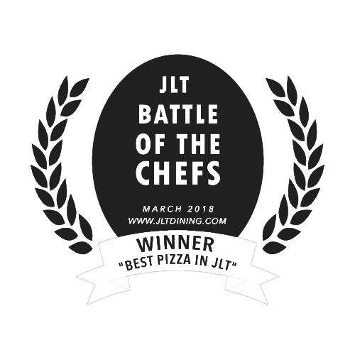 JlT Battle of the Chefs